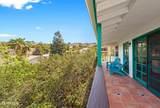3554 Gladiola Drive - Photo 18