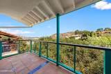 3554 Gladiola Drive - Photo 3