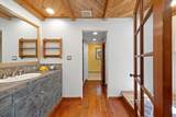 3554 Gladiola Drive - Photo 30