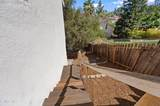 3554 Gladiola Drive - Photo 42