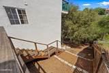 3554 Gladiola Drive - Photo 43