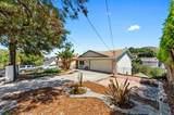 3554 Gladiola Drive - Photo 5