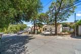 3554 Gladiola Drive - Photo 6