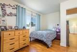 3876 Blackwood Street - Photo 31
