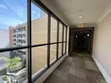 525 11th Avenue - Photo 25