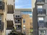 525 11th Avenue - Photo 28