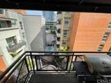 525 11th Avenue - Photo 8