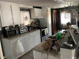 26330 Truelson Avenue - Photo 23