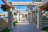 405 Avenida Granada - Photo 2