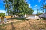 2346 Cameron Avenue - Photo 27