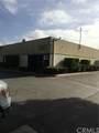 765 Gifford Avenue - Photo 1