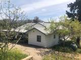3962 Willows Rd - Photo 5