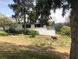 3962 Willows Rd - Photo 6