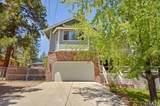 571 Pinewood Drive - Photo 3