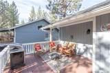 571 Pinewood Drive - Photo 38