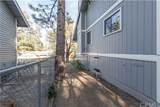 571 Pinewood Drive - Photo 40