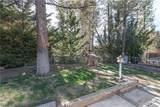571 Pinewood Drive - Photo 48