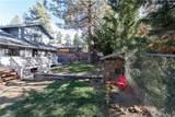 571 Pinewood Drive - Photo 49