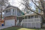 571 Pinewood Drive - Photo 5