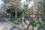 571 Pinewood Drive - Photo 50