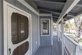 571 Pinewood Drive - Photo 6