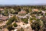 432 Valley Vista Drive - Photo 49