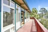 480 San Bernabe Drive - Photo 3