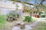 480 San Bernabe Drive - Photo 31