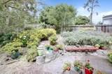 480 San Bernabe Drive - Photo 38