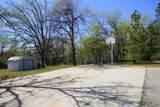 47515 Road 620 - Photo 45