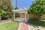 3191 Kempton Drive - Photo 45