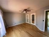 60718 Pueblo - Photo 14