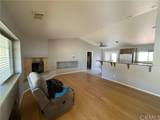 60718 Pueblo - Photo 2