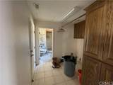 60718 Pueblo - Photo 5