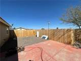 60718 Pueblo - Photo 9