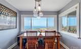 21692 Ocean Vista Drive - Photo 10