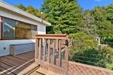 2250 Redwood Drive - Photo 42