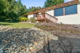 2250 Redwood Drive - Photo 44