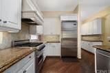 1700 Wedgemont Place - Photo 10