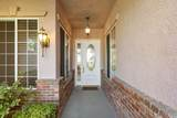1700 Wedgemont Place - Photo 2