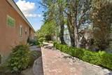 1700 Wedgemont Place - Photo 22