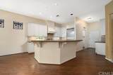 1700 Wedgemont Place - Photo 9