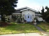 3342 Artesia Boulevard - Photo 1