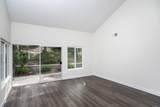 4670 Cordoba Way - Photo 13