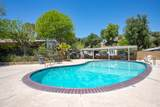 4201 126 Topanga Canyon Boulevard - Photo 27