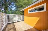 4201 126 Topanga Canyon Boulevard - Photo 9