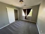 7011 Eucalyptus Avenue - Photo 10