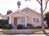 9010 Hubbard Street - Photo 1