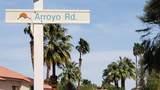 6025 Arroyo Road - Photo 2