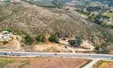 23659 Bundy Canyon Rd - Photo 15